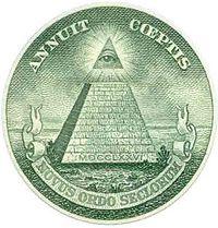 Que veulent les Illuminatis ?