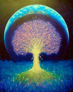 L'arbre et l'homme, une destinée commune