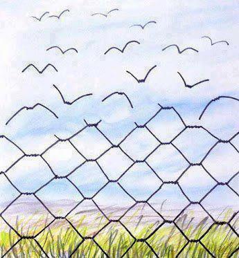 De l'Oppression vers la Liberté