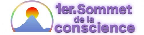 Premier Sommet de la Conscience…savoir lire entre les lignes