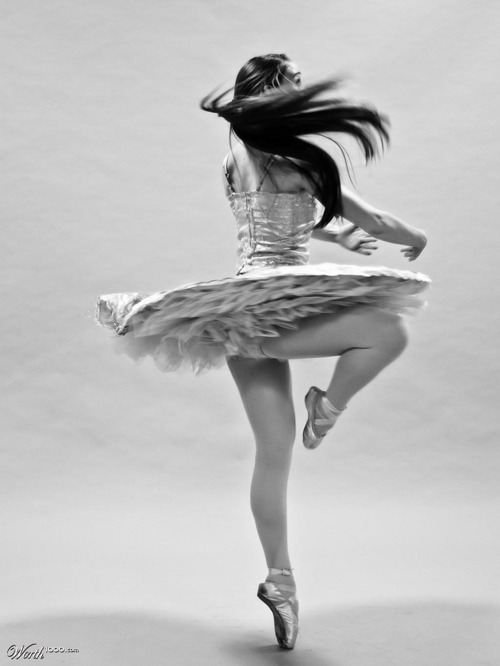 Le Work de Byron Katie : une pirouette insupportable ?