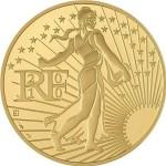 500-euros-or-semeuse-envers