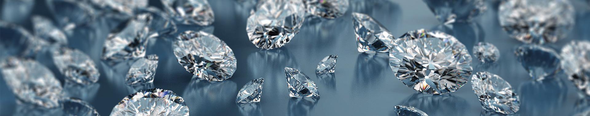 Stage Diamant