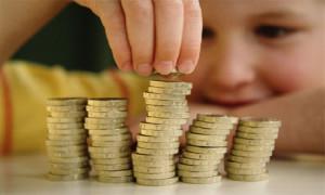 economie-argent-enfant