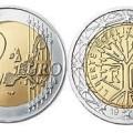 2_euro_fr