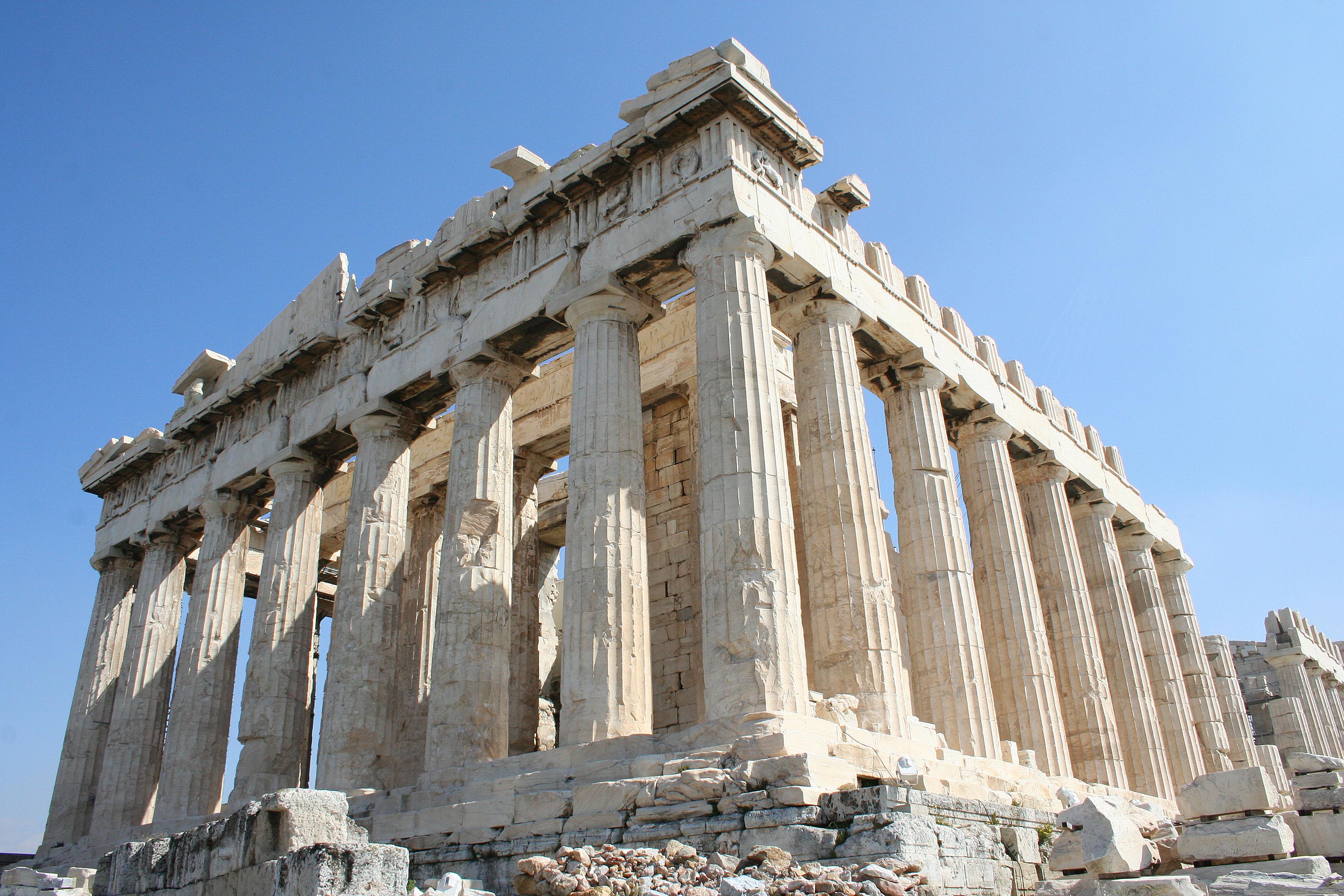 Le test des trois passoires de Socrate…une forme du Work déjà