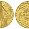 500-euros-or