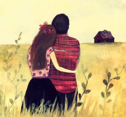 """""""Je suis fatiguée de vivre sans un homme aimant à mes côtés…"""""""