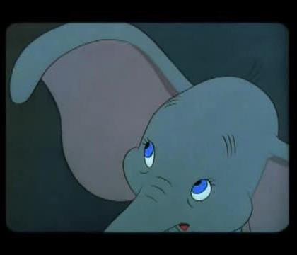 Ecouter avec des oreilles d'éléphant